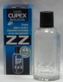 ZZ anti-lice Cupex Loción 100 ml. by ZZ