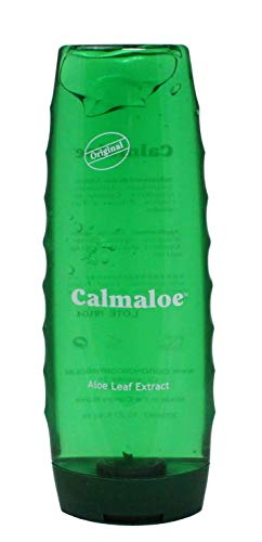 Canarias Cosmetics Calmaloe Gel 100% Natural 300ml