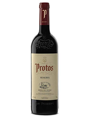 Protos Reserva 75CL