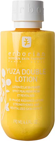 Erborian Yuza Double Lotion, 190 ml