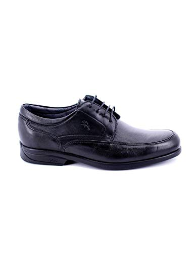 Fluchos Zapato Only Professional Negro 8903 42 Negro
