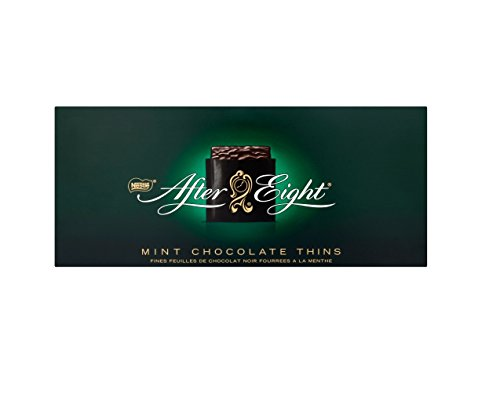 Nestlé  After Eight Catering Paquete 800g