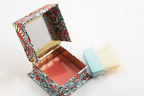 Benefit, Colorete - 2.5 gr.