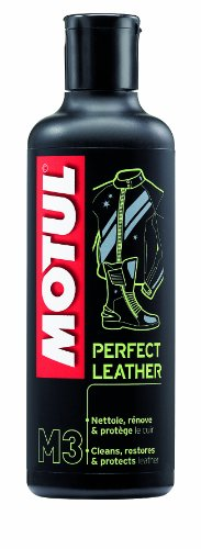 MOTUL M3 Leather 250ml