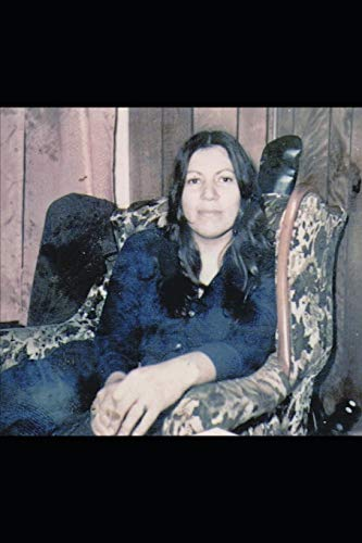 The Murder of Anna Mae Aquash: A collection of True Crime