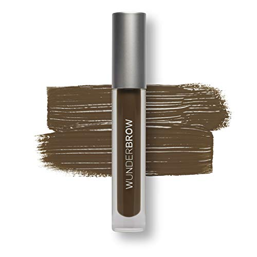 Wunder2 Wunderbrow, Color para cejas - 3 gr.