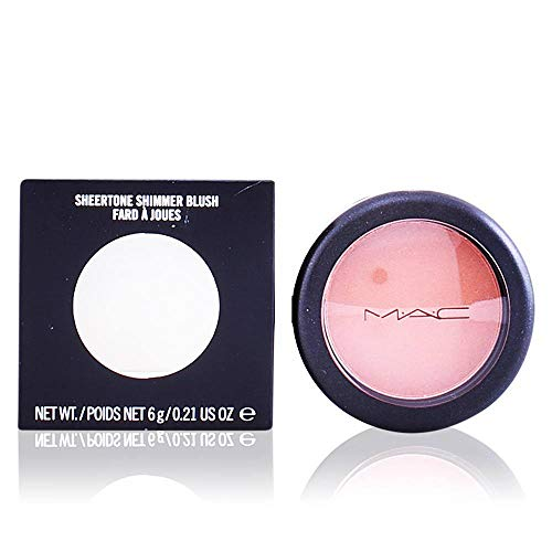 Mac, Colorete - 100 gr.