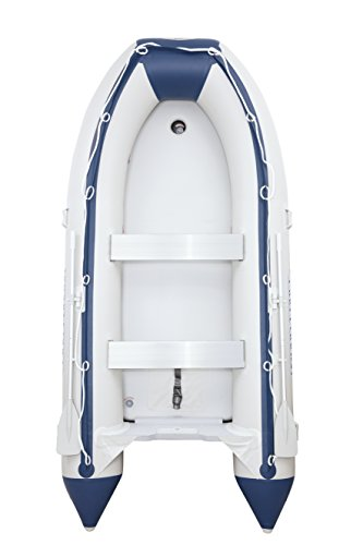 Barca Hinchable Bestway Hydro-Force Sunsaille Para 6 personas 2 remos