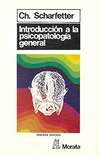 Introduccion a la psicopatologia general