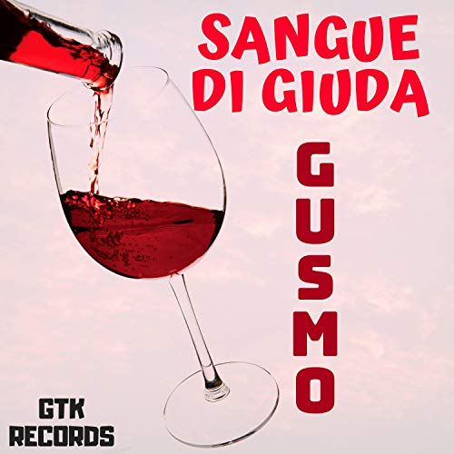 Sangue Di Giuda [Explicit]