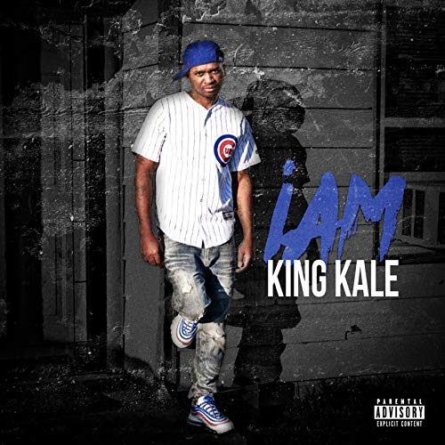 I Am King Kale [Explicit]