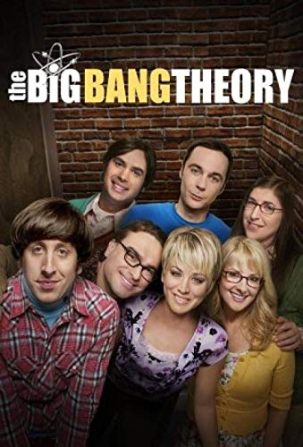 Diy 5D Diamond Painting Kits Serie De Televisión The Big Bang Theory Diy Full Drill Diamond Painting Rhinestone Pictures Home Wall Decoration Christmas Gift 20 * 28 Inch