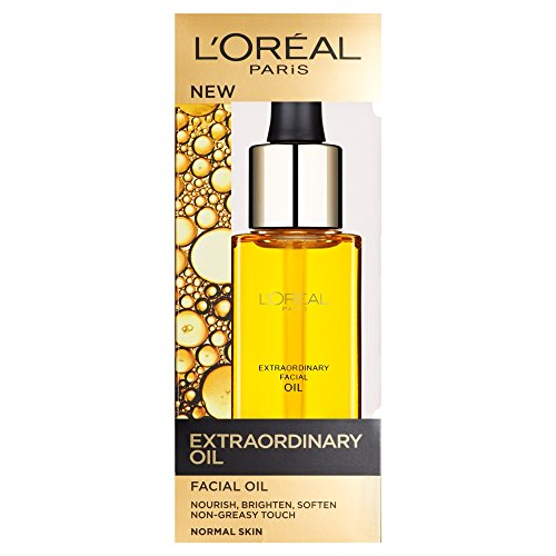 L'Oreal Age Perfect Extraordinary Aceite Facial - 30 ml