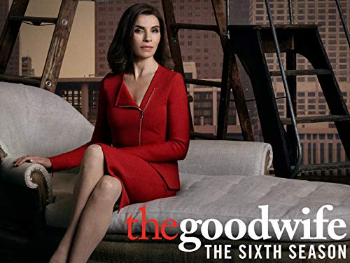 The Good Wife: Season 6