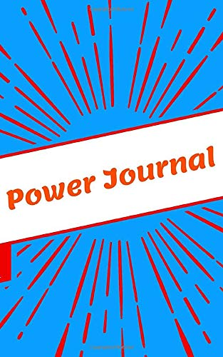 Power Journal