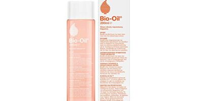Aceite Bio Oil Mercadona