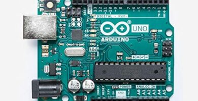 Arduino Uno Amazon