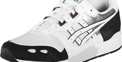 Asics Gel Lyte Amazon