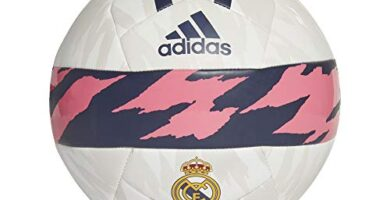 Balon Real Madrid Decathlon