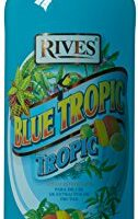 Blue Tropic Mercadona
