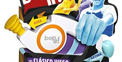 Bop It Carrefour
