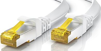 Cable Fibra Optica Router Media Markt