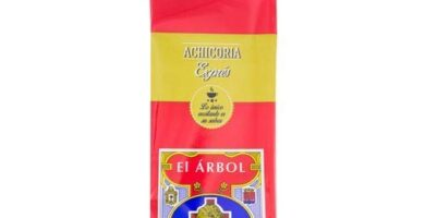 Cafe De Achicoria Mercadona