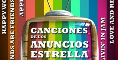 Cancion Anuncio Carrefour