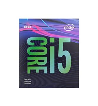 Carrefour Cpu