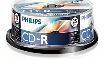Cd Virgen Carrefour