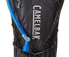 Decathlon Camelbak