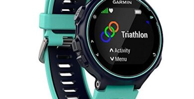 Garmin 735xt Decathlon