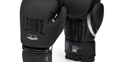 Guantes Boxeo Amazon