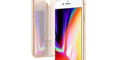 Iphone 6s Plus Carrefour
