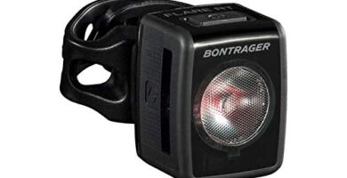 Luz Bontrager Flare Rt Amazon