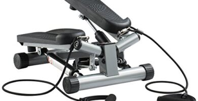 Mini Stepper Decathlon Opiniones