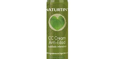 Naturtint Carrefour