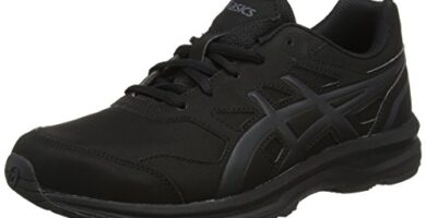 Newfeel Decathlon Zapatillas