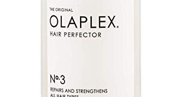 Olaplex Amazon