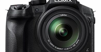 Panasonic Lumix Fz300 Carrefour