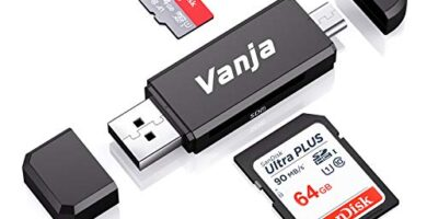 Pendrive 256 Gb Media Markt