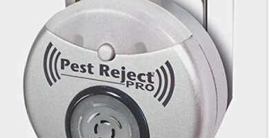 Pest Reject Pro Opiniones