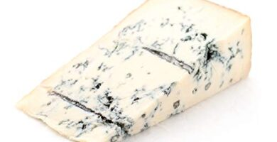 Queso Gorgonzola Mercadona
