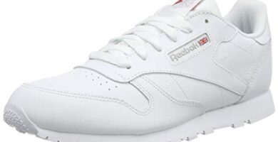 Reebok Classic Carrefour