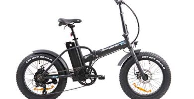 Revision Bicicleta Decathlon