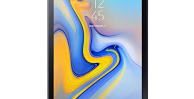 Samsung Galaxy Tab S3 Media Markt