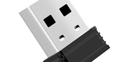 Usb Ant+ Decathlon