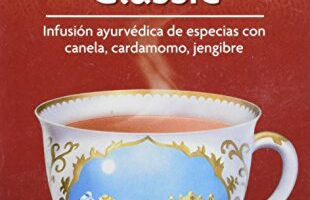 Yogi Tea Carrefour