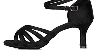 Zapatos Baile Latino Amazon